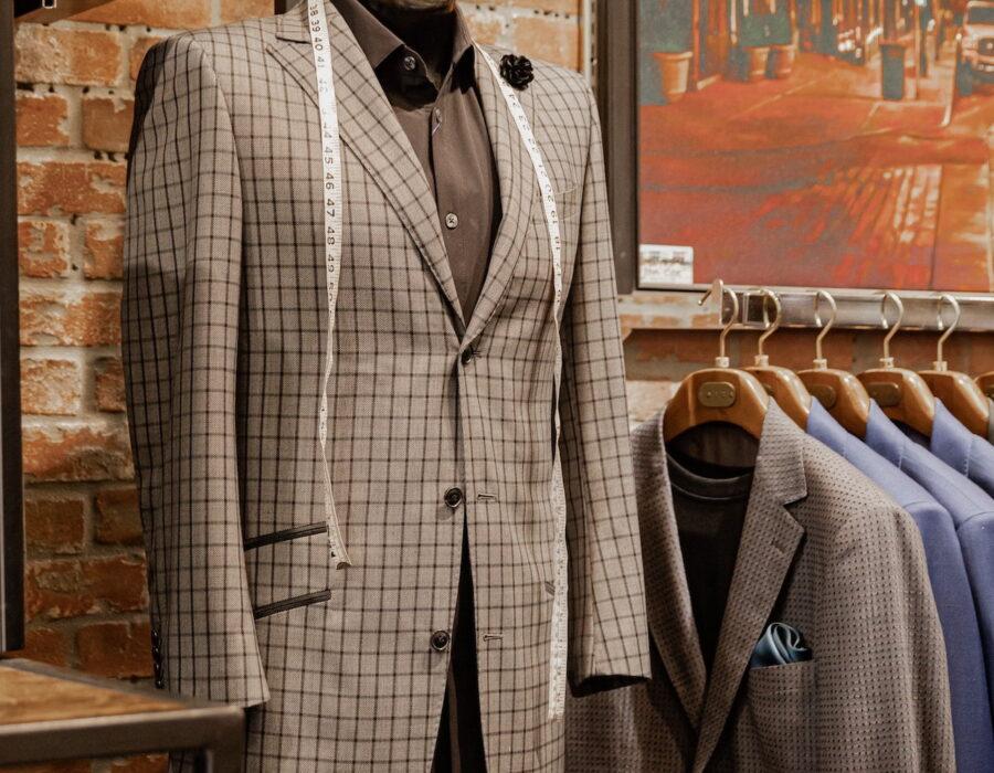 Tommy Shop – ubrania zawsze w modzie